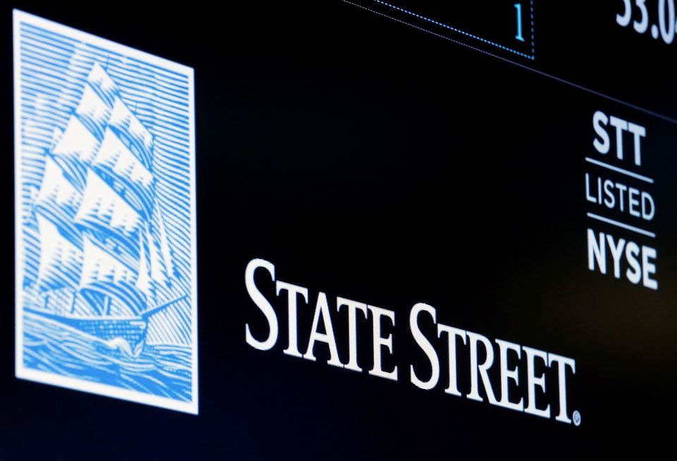 State Street, PepsiCo offer new goals ahead of U.S. climate summit
